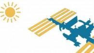 La Stazione Spaziale Internazionale è un satellite artificiale abitabile in orbita attorno alla Terra. Lanciato nel 1998, l'ISS è usato principalmente come un laboratorio per la ricerca spaziale in ambiente di microgravità, dove gli astronauti compiono una grande varietà di esperimenti in vari settori, tra cui la biologia e la […]