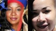 Il Sudafrica per le sue tante diversità geografiche, etniche e religiose, è definita la nazione arcobaleno di Mandela, dove tutti sono orgogliosi della loro razza e del loro patrimonio culturale. Recentemente uno studio condotto presso l'Università di Città del Capo, ha evidenziato che per alcuni sudafricani è un problema essere […]