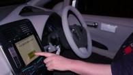 Gli scienziati dell'Oxford University hanno sviluppato un sistema automatico assistenza alla guida veicoli in grado di affrontare neve, pioggia e altre condizioni atmosferiche. Il sistema può essere montato su vetture esistenti e potrebbe un giorno costare solo 150 dollari. Il nuovo sistema è stato installato in una macchina Nissan Leaf […]