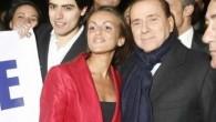 Silvio Berlusconi, l'ex primo ministro italiano, ha annunciato il suo fidanzamento con la ventisettenne Francesca Pascale. Berlusconi, settantaseienne, ha cinque figli avuti da due precedenti matrimoni, ha detto: «E' ufficiale, finalmente mi sento meno solo mi sono fidanzato con una ragazza napoletana, ha ventisette anni, ha valori molto solidi, è […]