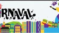 Provate a chiedere a qualsiasi persona che non ha mai viaggiato in Brasile ciò che sa sul paese, è probabile che una delle loro prime risposte sia Carnevale (o Carnaval in portoghese). Non c'è da meravigliarsi, il Carnevale è una delle più grandi celebrazioni del pianeta. I brasiliani possono anche […]