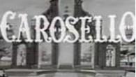 Carosello, era il 1° gennaio 1977 quando lo abbiamo chiuso, non avevamo più a disposizione personaggi da proporre per i nostri spot comico-pubblicitari. I grandi macchiettisti che ogni sera si facevano seguire da 8 milioni di spettatori, erano i vari Totò, Tognazzi, Carlo Dapporto, Tino Scotti, Gino Bramieri e Macario. […]