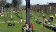 Freddie Mercury nel 1991 dopo la morte per Aids è stato cremato ma il luogo dove sono custodite le sue ceneri è rimasto sconosciuto.I suoi fan ora credono di averlo trovato indicato da una targa nella zona ovest del cimitero Kensal Green Cemetery di Londra. La dedica in lingua francese […]