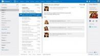 Outlook.com da oggi 18 febbraio 2013, segna ufficialmente la fine del suo predecessore Hotmail. Microsoft in un post sul blog, ha annunciato la fine della fase di beta testing, quasi sette mesi dopo aver svelato lo scorso luglio in anteprima il nuovo servizio di posta elettronica. Microsoft, ha acquisito Hotmail […]