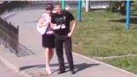 Una giovane ragazza di Perm (Russia) dopo cinque anni ha lasciato il suo fidanzato a causa di una foto compromettente della sua infedeltà,scopertasu Mappe Yandex (l'analogo russo di Google Maps). Mappe Yandex, con il suo servizio d'immagini panoramiche delle strade, in questo caso è diventato il complice inconsapevole della distruzione […]