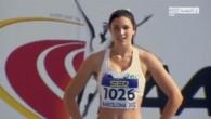 Michelle Jenneke, ostacolista australiana è stata la grande vincitrice allo IAAF World Championships Junior (Campionato mondiale junior di atletica leggera, tenutosi a Barcellona il 15 luglio 2012), non per quello che ha fatto in pista, ma per quello che ha fatto sulla linea di partenza. La frizzante diciannovenne quel giorno, […]