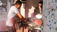 Le persone di talento sono in tutto il mondo. A Guangzhou, la capitale e città più grande della provincia di Guangdong, è sorprendente vedere un venditore ambulante che può fare un rotolo pasta di riso in pochi secondi. Normalmente ci vogliono diversi minuti per fare questo piatto cantonese. Il rotolo […]