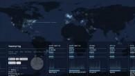 Franck Ernewein, web designer francese ha creato Tweetping, una visualizzazione unica di tweet inviati in tempo reale da tutto il mondo. Tweetping identifica i tweet con un piccolo lampo di luce su una mappa della Terra. Fornisce informazioni di ciò che accade su Twitter in tempo reale, come ad esempio […]