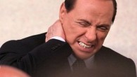 Berlusconi was sentenced, here is his response to Justice (without words) Italian former PM Berlusconi sentenced for tax fraud An Italian court sentenced former ex Prime Minister Silvio Berlusconi to four years in jail for tax fraud, but later cut it to one year because of an amnesty law. Berlusconi's […]
