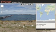 GeoGuessr è un divertente gioco online per conoscere il mondo. La sfida è identificare e localizzare cinque luoghi proposti in forma casuale da Google Street View. Il primo impulso per indovinare la località sarebbe di perlustrare il luogo, muovendosi in lungo e in largo alla ricerca di riferimenti, indicazioni stradali […]