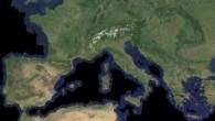 Google utilizzando le immagini dal programma Landsat della NASA, ha creato Timelapse: un'applicazione Web interattiva che permette di vedere grandi cambiamenti nella superficie terrestre dal 1984 a oggi. Google ha evidenziato alcune aree in cui davvero hanno avuto luogo grandi cambiamenti. E' possibile guardare Las Vegas, i ghiacciai che si […]