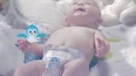 Huggies Brazil ha annunciato che sta testando TweetPee, un'applicazione per iPhone con un sensore di umidità in grado di segnalare quando un pannolino di un neonato è bagnato. Un portavoce di Kimberly-Clark Corp., proprietaria di Huggies Brazil, ha confermato l'esistenza di TweetPee, ha detto che in questo periodo è testato […]