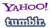 Marissa Mayer, CEO di Yahoo, ha scritto: «Sono lieta di annunciare che abbiamo raggiunto un accordo per acquisire Tumblr! Promettiamo di non rovinare tutto (si riferisce alle precedenti acquisizioni di Delicious, Flickr, GeoCities, gestite da Yahoonel peggiore dei modi). Tumblr è incredibilmente speciale conserverà la sua indipendenza. David Karp rimarrà […]