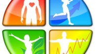 """La World Stroke Organization collaborerà con una delle aziende leader a livello mondiale nel settore della tecnologia medica, Boston Scientific Corporation (NYSE: BSX), per agire nella battaglia a livello mondiale contro l'ictus e aumentare la conoscenza di questa patologia. """"La World Stroke Organization (WSO) mira a ridurre l'impatto globale dell'ictus […]"""