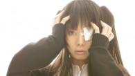 """Un sito web giapponese ha finalmente spiegato il vero motivo del perché così tanti bambini giapponesi vanno a scuola indossando una benda sull'occhio: hanno contratto il cosiddetto occhio rosa dopo aver fatto l'atto intimo conosciuto come Eyeball """" leccata del bulbo oculare"""". La leccata del bulbo oculare è esattamente questo: […]"""