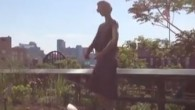 Jeff Greenspan ama condurre esperimenti sociali nella sua città natale di New York City. L'ultimo in realtà è il più sottile, il video da poco onlinein meno di una settimana è stato visto da oltre un milione di persone. All'High Line Park a Manhattan, si trova una piccola statua, Jeff […]