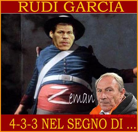 Zeman-Garcia-433