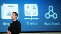 Facebook è stato citato in giudizio per il presunto monitoraggio dei messaggi privati di suoi utenti al fine di raccogliere ulteriori dati per condividerli con società di marketing. La denuncia è stata depositata presso la Corte Distrettuale del Nord della California da Matthew Campbell e Michael Hurley. I due utenti […]