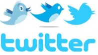 Un nuovo studio ha evidenziato che quasi l'88 per cento dell'abuso online si svolge su Twitter, i dirigenti non hanno paura di ammetterlo. Vijaya Gadde, consigliere generale per Twitter, non sembrava sorpresadalle statistiche, al contrario ha detto di essere perfettamente a conoscenza del fatto che la piattaforma è stata sempre […]