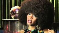 Aevin Dugas trentotto anni, assistente sociale della Louisiana, detiene il Guinness per la più grande acconciatura di capelli afro naturale al mondo, con una circonferenza incredibile di 1,32 metri, raggiunta dopo quattordici anni di crescita continua dei capelli. Aevin Dugas a un certo punto della sua vita ha usato tutti […]