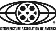 La Motion Picture Association of America (Organizzazione americana dei produttori cinematografici, MPAA – cerca di proteggere gli interessi dei suoi membri attraverso il lobbismo per la modifica delle leggi sul copyright e sul codice penale), nella sua guerra in corso contro la pirateria online, in questo periodo sta reclutando nuovi […]