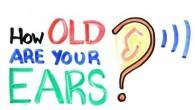 Tutti sanno che la variazione della capacità uditiva avviene quando invecchiamo. Vi siete mai chiesti se il vostro udito si sta deteriorando nei tempi previsti? Un piccolo test pubblicato dal canale YouTube di AsapSCIENCE (la dose giornaliera di scienza divertente e interessante), aiuterà a determinare se le nostre orecchie hanno […]