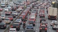 L'utente Ardi Iwan ha caricato sul popolare sito di YouTube un video che mostra come i tedeschi reagiscono alla suono della sirena di un veicolo di emergenza. L'automezzo dei pompieri suona la sirena mentre percorre una strada trafficata. I veicoli rapidamente si spostano sui lati della strada a destra e […]