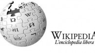 Wikipedia a seguito delle rivelazioni che i suoi utenti sono stati spiati, si sta attivando per rendere il proprio sito non controllabile dalla NSA. Le misure per ridurre al minimo le intercettazioni prevedono l'uso di cifratura sicura per gli utenti registrati. L'organizzazione statunitense senza scopo di lucro che gestisce Wikipedia […]