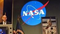 Chi dice che c'è una crisi di posti di lavoro in America? La NASA sta cercando un certo numero di volontari disposti a rimanere a letto per 70 giorni e ricevere la somma di 18.000 dollari. I partecipanti per tutta la durata dell'esperimento dovranno restare a letto, potranno giocare, parlare […]