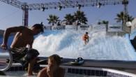 American Wave Machines PerfectSwell™ (AWM) è il leader nella tecnologia delle onde artificiali per il surf in piscina. La tecnologia PerfectSwell ™ è un approccio completamente nuovo alla generazione di onde di grandi dimensioni, un'opportunità per un'autentica esperienza di navigazione al di fuori del mare, grazie a un'infinita varietà di […]
