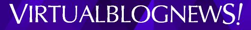 Virtualblognews stile Yahoo