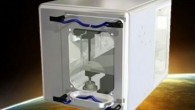 La NASA per il prossimo anno si prepara a lanciare una stampante 3-D nello spazio, un punto di svolta per ridurre notevolmente la necessità per gli astronauti di caricare pezzi di ricambiodi cui potrebbero avere bisogno. Gli ingegneri dei laboratori della NASA stanno lavorando sulle stampanti 3-D che dovranno produrre […]