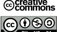 La creazione di un video YouTube è un gioco da ragazzi, ora che quasi tutti i computer sono dotati di software di editing video. L'integrazione d'immagini, musica o altri mezzi di comunicazione in un video può essere difficile perché se si utilizzano brani musicali o immagini protette da copyright, il […]