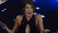 """Gözde Kansu presentatrice della televisione turca è stata licenziata dopo essere stata criticata da Hüseyin Çelik (ex ministro dell'Educazione Nazionale della Turchia, ora portavoce del Partito Giustizia e Sviluppo AKP) per aver indossato un top scollato, che ha definito """"inaccettabile"""". Hüseyin Çelik portavoce dell'AKP, ha criticato il vestito della presentatrice […]"""