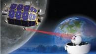 A Washington la capitale degli Stati Uniti d'America, la connessione residenziale Internet più veloce può arrivare a 75 Mbps. E' abbastanza veloce ma non può competere con i mostruosi 622 Mbps che la NASA ha appena testato con successo su una distanza di 239 mila miglia (384.633 mila km), con […]