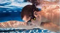 Finis Neptuno Finis Neptuno è un lettore MP3 impermeabile, fornisce la massima qualità del suono in acqua senza l'uso di auricolari,utilizza la rivoluzionaria trasmissione audio a conduzione ossea per la trasmissione di un suono cristallino attraverso lo zigomo direttamente nell'orecchio interno. I nuotatori che utilizzano Finis Neptuno con 4GB di […]