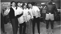 Insieme sul palco. Beatlesiani di tutto il mondo, state pronti. L'indiscrezione nell'aria da qualche settimana sta trovando ulteriore conferma: quasi certamente Paul McCartney e Ringo Starr suoneranno insieme ai prossimi Grammy Awards, in programma il prossimo 25 gennaio allo Staples Center di Los Angeles. Era già noto che gli unici […]