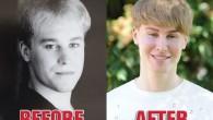 """Il problema del giovane Justin Bieber è di avere molte adolescenti disposte da un momento all'altro a concedergli i loro corpi, ma un solo vero """"Belieber"""" (fan ossessivo di Justin Bieber) è stato disposto a trasformare il suo corpo per somigliare almusicista, attore e cantautore canadese,si chiama Toby Sheldon,non è […]"""