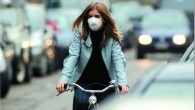 "Outdoor Air Pollution Declared a Human Carcinogen (via Environment News Service) LYON, France, October 17, 2013 (ENS) – Outdoor air pollution ""causes lung cancer"" and increases the risk of bladder cancer, the specialized cancer agency of the World Health Organization said for the first time today. The International Agency… Ultimo […]"