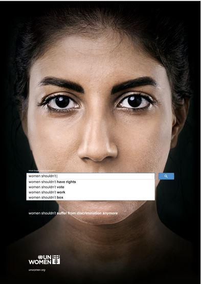 campagna UNWOMEN1