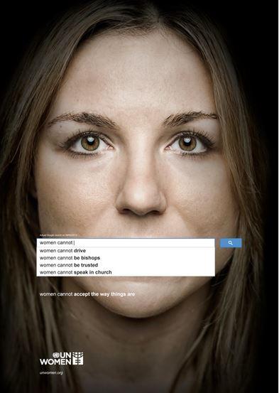campagna UNWOMEN2