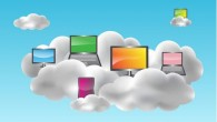 Amazon Offers Virtual PCs From the Cloud (via slashdot) Amazon Web Services (AWS) helped create the modern cloud industry by renting out computer services that customers didn't want to maintain themselves. Now it's trying to do something similar with virtual desktops. Desktop virtualization has been… Ultimo aggiornamento: 15/11/13