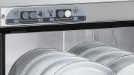 Quanto tempo dedicate a pulire i piatti? Probabilmente dopo cena dai dieci ai quindici minuti in una famiglia regolare. Forse il problema del tempo non vi riguarda perché avete una fantastica lavastoviglie che si occupa di fare il lavoro per voi.Ma, è in grado di lavare cinquanta piatti in dieci […]