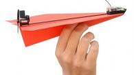 L'uso della carta per creare giocattoli si ritiene abbia avuto origine 2.000 anni fa in Cina, dove gli aquiloni erano una popolare forma d'intrattenimento. Anche se questi possono essere considerati i predecessori dei moderni aeroplani di carta, nessuno può dirsi sicuro di dove questa invenzione abbia avuto origine; i disegni […]