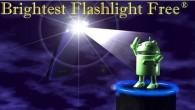 La Federal Trade Commission (FTC è un'agenzia federale statunitense, a difesa dei consumatori), al contrario di molti, ha una visione fioca di una delle applicazioni mobili più popolari: ha scoperto che l'app Brightest Flashlight Free (permette al cellulare Android di utilizzare una funzionale torcia elettrica), ha ingannato i consumatori, a […]