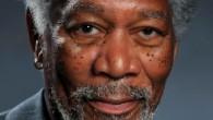 iPad Art – Immagine di Morgan Freeman Kyle Lambert autore della spettacolare immagine di Morgan Freeman, è un Visual Artist, nel suo sito ha scritto: «Io sono un artista visivo britannico specializzato nella creazione di dipinti di grande impatto visivo e le illustrazioni per il cinema, la televisione, la pubblicità […]