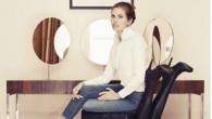 La nuova rivista Buro 247 ha pubblicato una foto di Dasha Zhukova editrice del Magazine Garage, seduta su una sedia realizzata con il manichino di una donna nera seminuda. Dasha Zhukova nella controversa foto è completamente vestita, indossa una camicia bianca e jeans, è seduta sul manichino di una donna […]