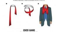 La sciarpa è un classico accessorio dell'abbigliamento, ha lo scopo funzionale di proteggere il collo, nella maggior parte dei casi mantiene il collo al caldo. Il foulard di seta originariamente è stato utilizzato per proteggere i piloti militari di aerei da caccia dal freddo e dallo sfregamento del collo sul […]