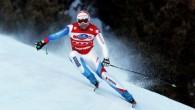 Bruno Kernen sciatore professionista ha utilizzato una speciale videocamera sul casco per filmare la sua discesa sulla pista di Lauberhorn, la più lunga del mondo. Con la stagione sciistica in corso ora è il periodo dell'anno in cui molti turisti sono sulle piste d'Europa per divertirsi sulla neve.Se siete restati […]