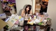 Perché il Giappone è nei guai? I giapponesi ora hanno uno dei tassi di fertilità più bassi del mondo, e, allo stesso tempo, uno dei tassi di longevità più alta. Come risultato, la popolazione diminuisce rapidamente, diventando sempre più predisposta verso persone anziane. La popolazione del Giappone dopo il picco […]